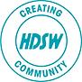 HDSW Logo.gif