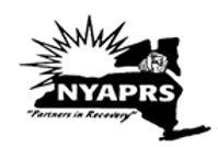 nyaprs_logo.jpg