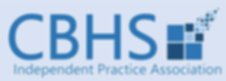 CBHS Logo with Background.png