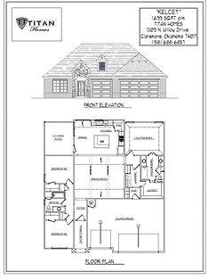 Kelcey-Plan-Flyer-6-15-15-768x994.jpg