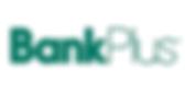Bank Plus logo(2).png