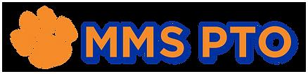 MMS PTO Logo.png