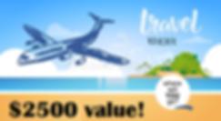 travel voucher.png
