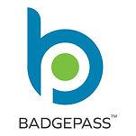 BadgePass-2016.jpg