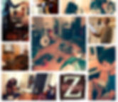 Capture d'écran 2019-10-21 à 17.57_edite