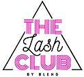 the lash club.jpg