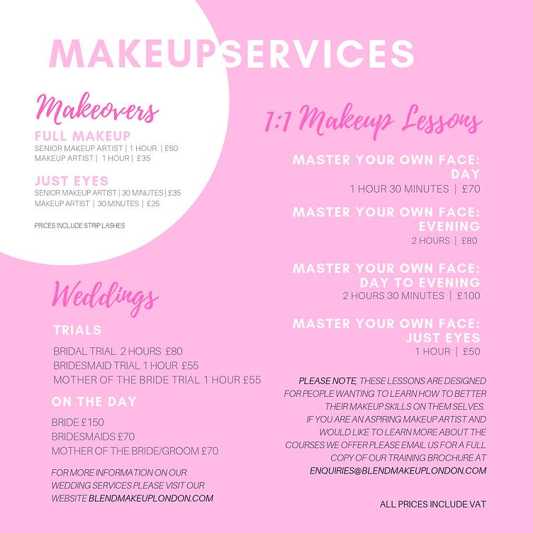 makeup leaflet october.png