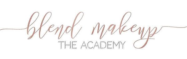 academy logo.jpeg