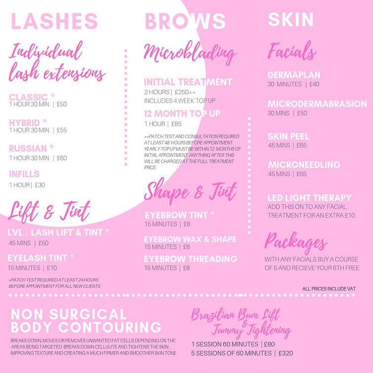 lash brow leaflet oct.png