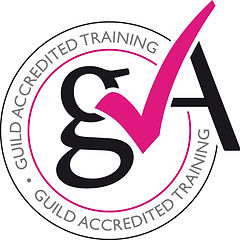Guild Accreditation Stamp.jpg