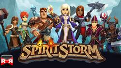 SpiritStorm.png