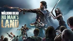 Walking Dead No Mans Land.png