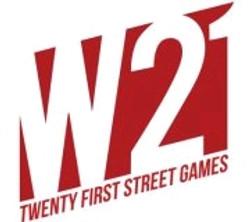 TwentyFirstStreetGames.jpg