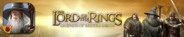 TheLordOfTheRings.png
