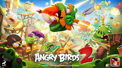Angry Birds 2.png