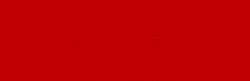 red_thread_logo_grunge.png