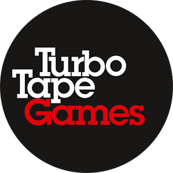 TurboTapeGames.png