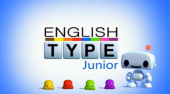 English Type Junior