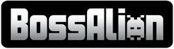 BossAlien_Logo_BladeBoxed_HR_flat_small.jpg