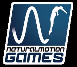 NM_Games_Logo.png