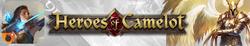 HeroesOfCamelot.png