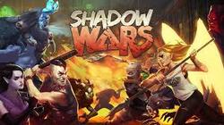 Shadow Wars.png