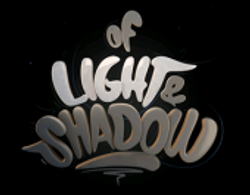 Of Light And Shadown