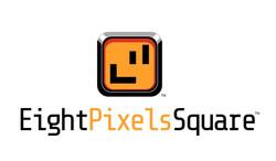 EPS_Logo_v01_MainColour01_Large.jpg