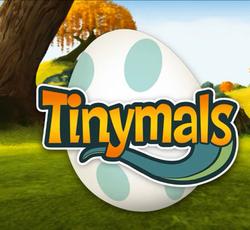 Tinymals