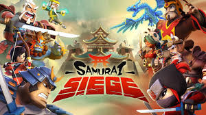 Samurai Siege.png