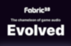 Fabric3.0_Evolved.png