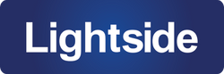 LightSide.png