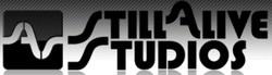 StillAliveStudios.jpg