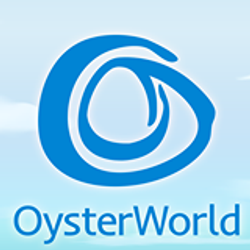 OysterWorld.png