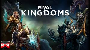 Rival Kingdoms.png