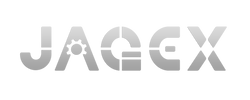 Jagex_Logo_grey.png