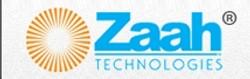 zaah_technologies.jpg