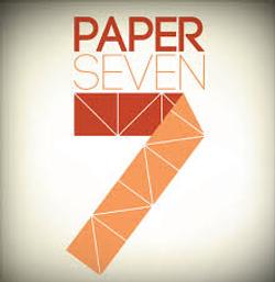 Paper Seven.png