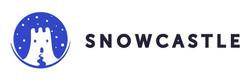 SnowCastleNewLogo_Blue.jpg