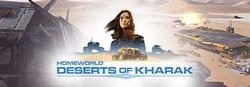 Homeworld Deserts Of Kharak.png