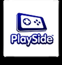 PlaySide Studios.png
