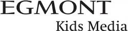 Egmont Kids Media.png