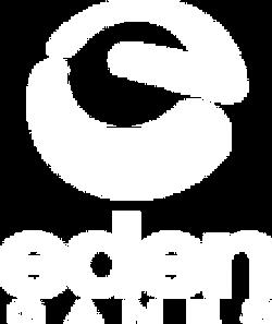 Eden Games.png