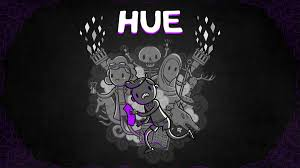 HUE The Game.png