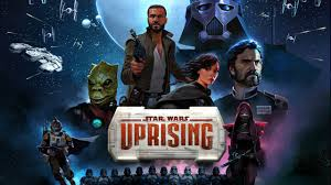 Star Wars Uprising.png