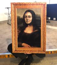 Nareh Mona Lisa.JPG
