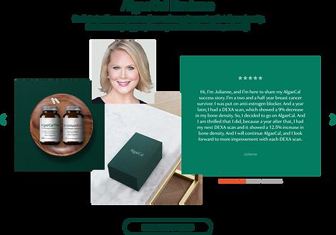 AlgaeCal Reviews .png