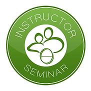 instructor seminar.png