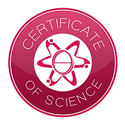 ThetaHealing-Certificate-of-Science.png