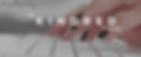 Screen Shot 2020-02-04 at 6.49.29 PM.png